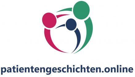 Patientengeschichten.Online